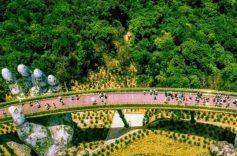 10 điểm du lịch Việt Nam được truyền thông nước ngoài ca ngợi