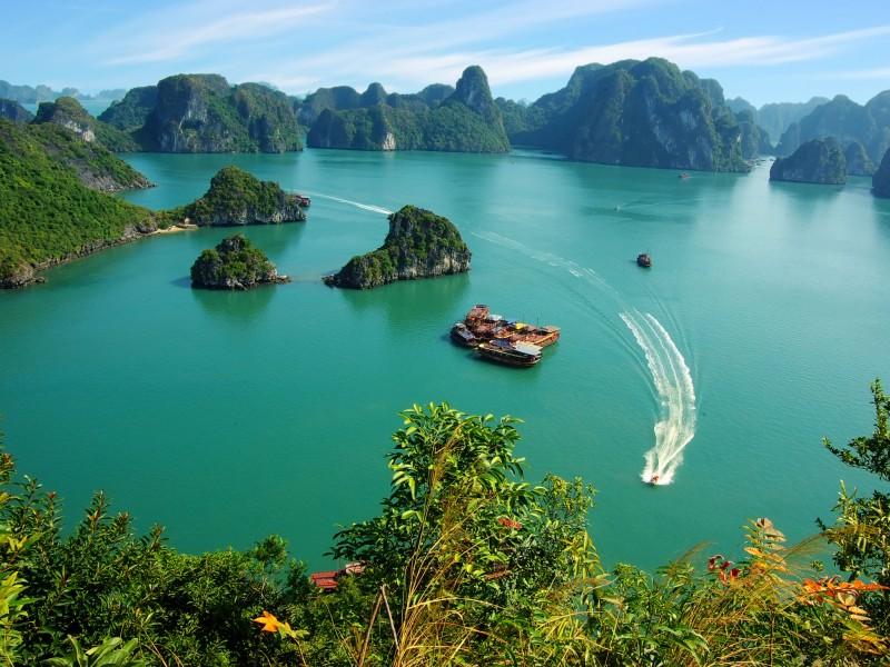 Quảng Ninh